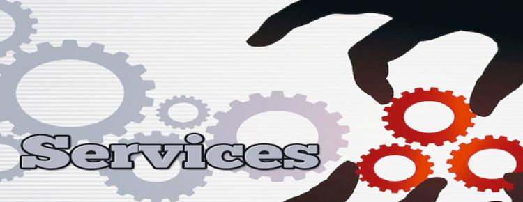 cejug_services